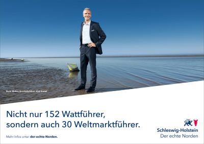 WTSH_Fachkräftemotiv Watt_WebKlein
