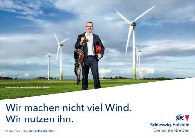 WTSH_Fachkräftemotiv Windrad_WebKlein